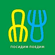 Сеть ресторанов SEAT&EAT